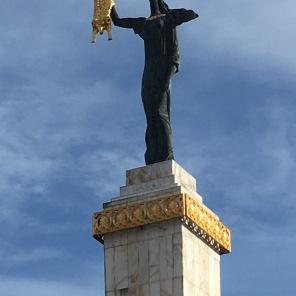 Medea mit dem goldenen Vlies